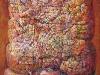 Абел. grezi-150x75-2005