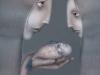 Светлана Боброва. Тихое путешествие...(4) фотографика.