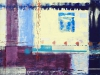 Дарья Багринцева. Ray of Hope. 2006. 80x100 х. акр.